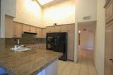 120 Old Ranch Road - Photo 13
