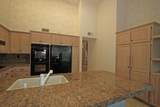 120 Old Ranch Road - Photo 14