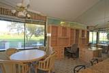 120 Old Ranch Road - Photo 15