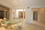 120 Old Ranch Road - Photo 20