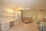 120 Old Ranch Road - Photo 23