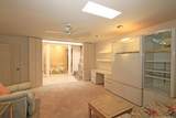 120 Old Ranch Road - Photo 25