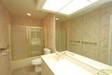 120 Old Ranch Road - Photo 26