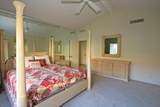 120 Old Ranch Road - Photo 29