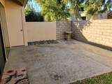 70100 Mirage Cove Drive - Photo 12