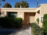 70100 Mirage Cove Drive - Photo 13