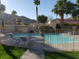 70100 Mirage Cove Drive - Photo 16