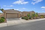 36748 Mojave Sage Street - Photo 2