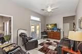 36748 Mojave Sage Street - Photo 20