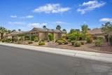 36748 Mojave Sage Street - Photo 3