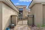 36748 Mojave Sage Street - Photo 4
