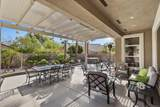 36748 Mojave Sage Street - Photo 40