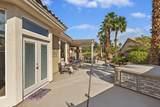 36748 Mojave Sage Street - Photo 44