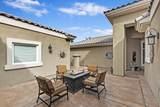 36748 Mojave Sage Street - Photo 7
