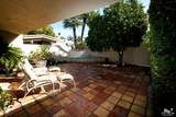 44817 Del Dios Circle - Photo 32