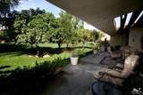 44817 Del Dios Circle - Photo 33