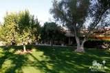 44817 Del Dios Circle - Photo 38
