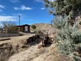 57020 Crestview Drive - Photo 2