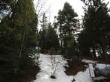 166 Golf Course Road - Photo 18