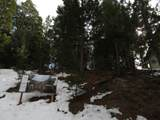 166 Golf Course Road - Photo 20