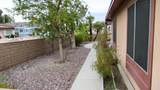 38192 Story Creek Drive - Photo 18