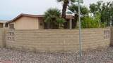 38192 Story Creek Drive - Photo 19