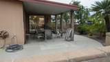 38192 Story Creek Drive - Photo 21