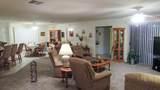 38192 Story Creek Drive - Photo 8