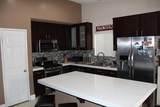 83311 Los Cabos Avenue - Photo 1