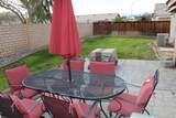 83311 Los Cabos Avenue - Photo 13