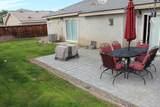 83311 Los Cabos Avenue - Photo 14