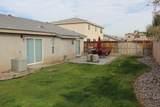 83311 Los Cabos Avenue - Photo 15