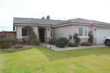 83311 Los Cabos Avenue - Photo 17