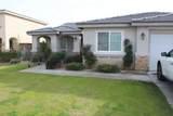 83311 Los Cabos Avenue - Photo 18