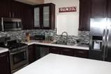 83311 Los Cabos Avenue - Photo 2