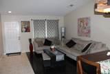 83311 Los Cabos Avenue - Photo 3