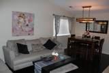 83311 Los Cabos Avenue - Photo 4