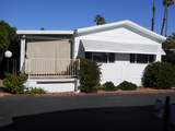 4 Coolidge Drive - Photo 1