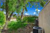 360 Cabrillo Road - Photo 61
