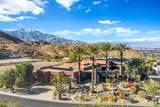 24 Sierra Vista Drive - Photo 41