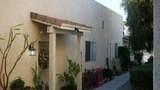 79641 Avenue 42 - Photo 4
