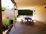 73431 Adobe Springs Drive - Photo 26