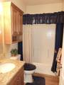 73230 Adobe Springs Drive - Photo 17
