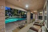 47295 Rose Sage Court - Photo 11
