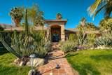 72411 Rancho Road - Photo 2