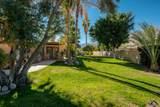 72411 Rancho Road - Photo 21