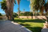 72411 Rancho Road - Photo 23