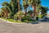 72411 Rancho Road - Photo 25