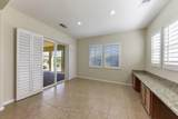40768 Fortunato Court - Photo 12