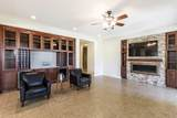 40768 Fortunato Court - Photo 14